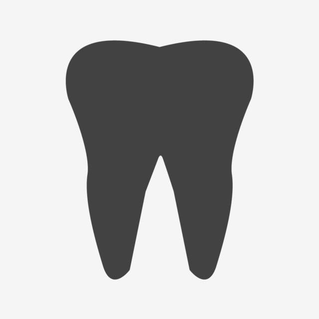 طب أسنان